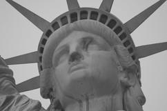 bill menzel - new york city 10.jpg