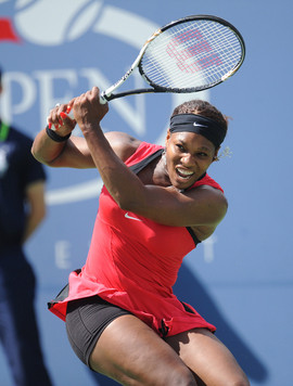 bill menzel - serena williams 31.jpg