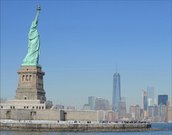 bill menzel - new york city 24.jpg