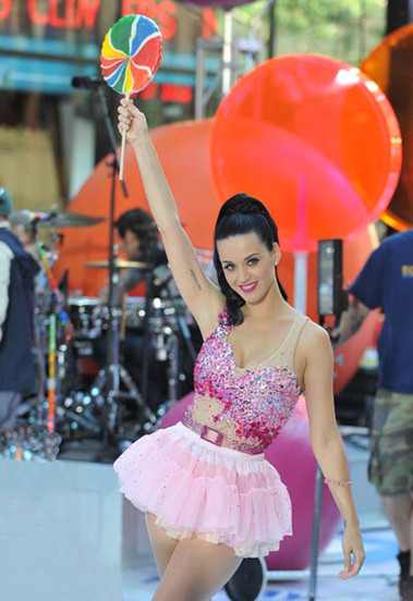 bill menzel - katy perry 06.jpg