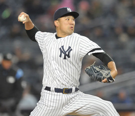 Masahiro Tanaka 08.jpg