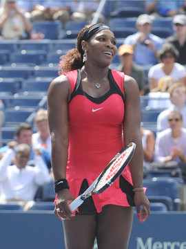bill menzel - serena williams 5.jpg