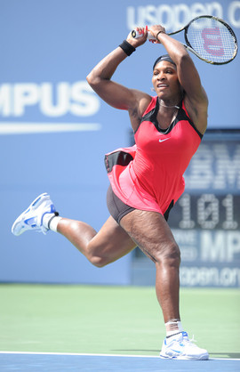 bill menzel - serena williams 19.jpg