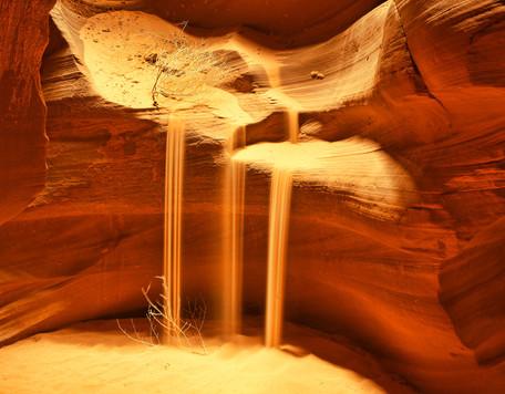 bill menzel - landscape 07.jpg