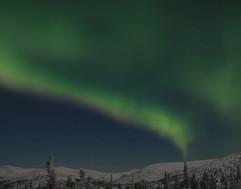 bill menzel - northern lights ak 02.jpg