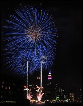 bill menzel - new york city 21.jpg