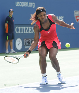 bill menzel - serena williams 12.jpg