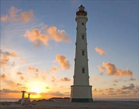 bill menzel - lighthouses 07.jpg