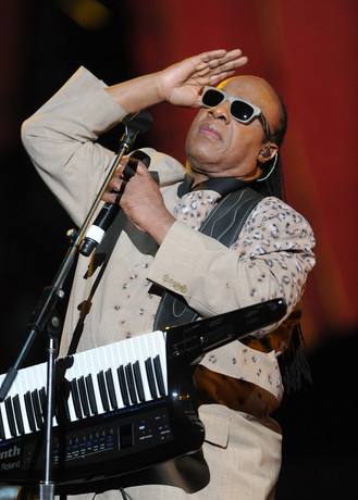 Stevie Wonder 9.jpg