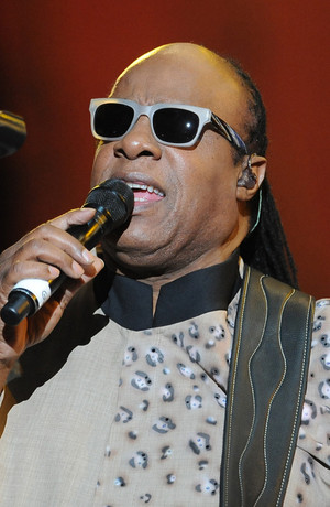 Stevie Wonder 7.jpg