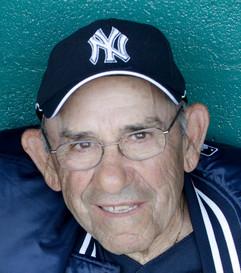 Yogi Berra 001.jpg