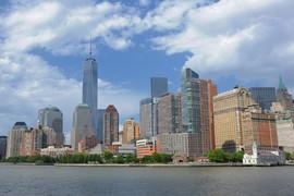 bill menzel - new york city 18.jpg