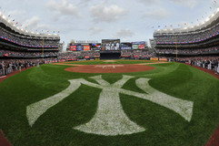 Yankee Stadium 02.jpg