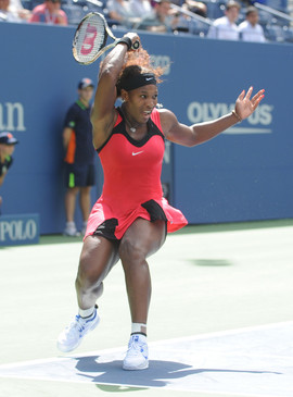 bill menzel - serena williams 14.jpg