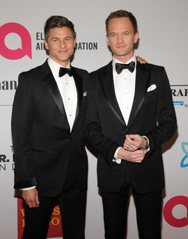 David Burtka, Neil Patrick Harris 22.jpg