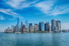 bill menzel - new york city 14.jpg