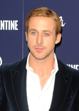 Ryan Gosling 10.jpg