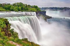bill menzel - waterfalls 02.jpg