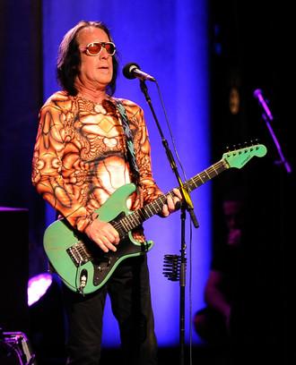 Todd Rundgren 7.jpg