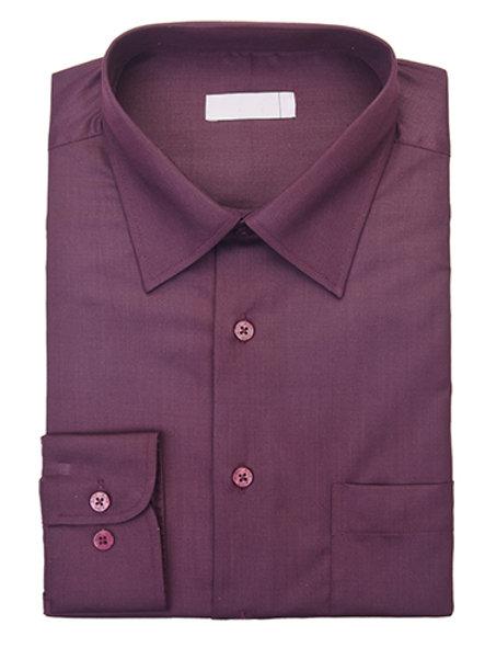 Shorten shirt
