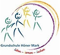 GHM 2014 Logo.jpg