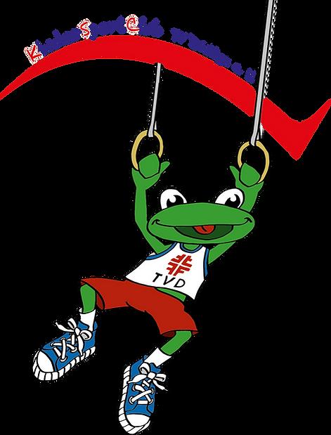 KSC_Logo_Frosch_groß_transparent.png