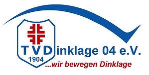 Logo Gesamtverein.jpg
