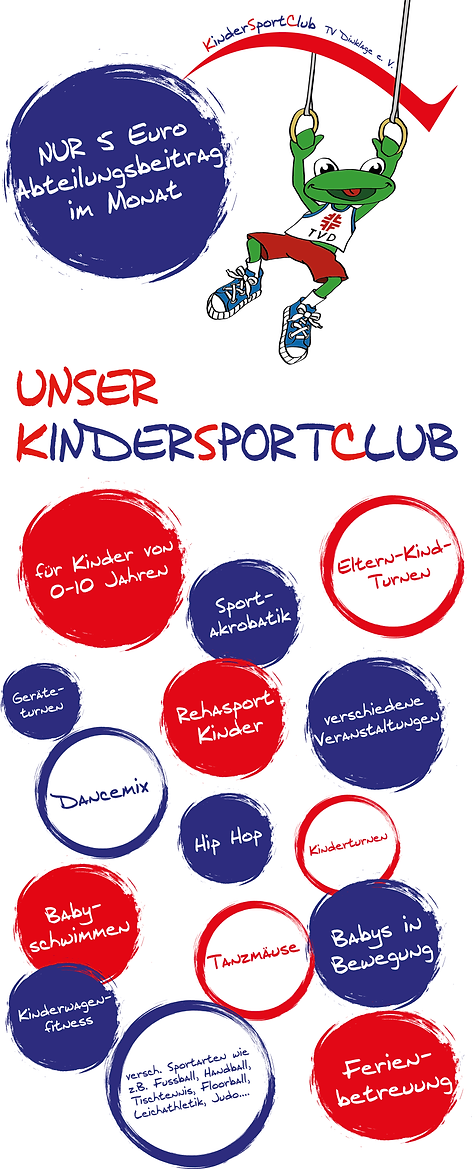 Roll Up Unser KSC pfade.png