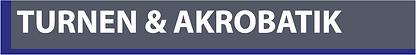 Kursbutton Akrobatik.png