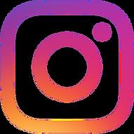 instagram-logo-png-2429.png