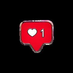 kisspng-heart-instagram-like-button-emoj