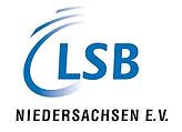 Logo LSB.png