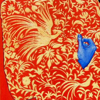 Icon Aureate Detail 2.png
