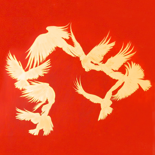 Altar Birds of Paradise Detail 4.png