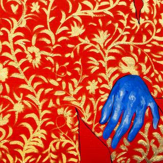 Icon Aureate Detail 3.png