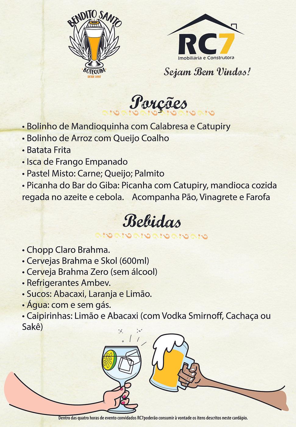 201212 - Cardápio-RC7.jpg