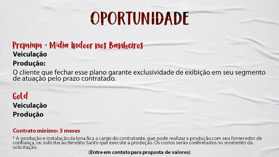 Proposta_de_Mídia_-_Estacionamento_-_opo