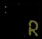 logo fond transparents.png