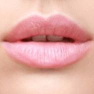 Augmentation lèvres Dr Ruwet