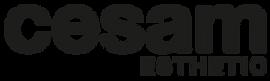 logo-cesam-esthetic-hdpi.png