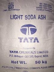TATA Soda Ash.jpeg