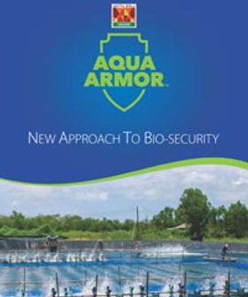 aqua-armor-biosecurity.jpg