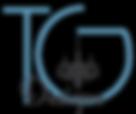 TGDesignlogo.png