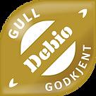 debio-gull.png