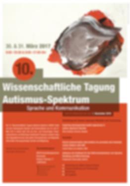 Harald Oehlerking WTAS Gestaltung Tagung