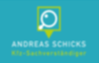 Schicks-VK-1.png