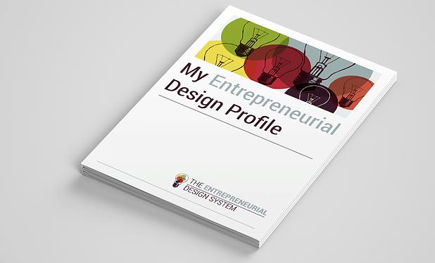 cat-leblanc-design-profile.png
