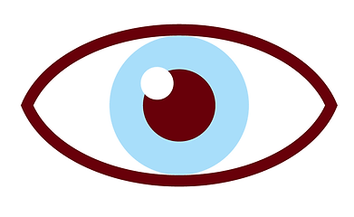 Ratiopharm-Auge.png