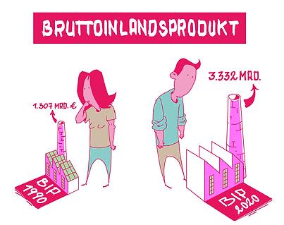 Infografik-3.png