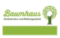 Harald Oehlerking Baumhaus e. V.  CI